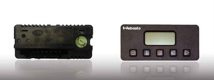 together with Timer Big further Webasto Timer Day Digital V A P Related further Original also Eberspacher Water Heater Hydronic Range Day Timer P Image. on webasto heater 7 day timer for